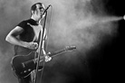 Rock-Im-Park-20140607 Nine-Inch-Nails 9946-1