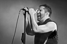 Rock-Im-Park-20140607 Nine-Inch-Nails 9970-1