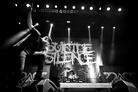 Rock-Im-Park-20140607 Suicide-Silence 9737-1