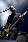 Rock-Im-Park-20140609 Chevelle 0149-1