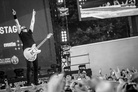 Rock-Im-Park-20150605 Foo-Fighters 6530-1