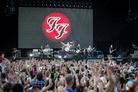 Rock-Im-Park-20150605 Foo-Fighters 6536-1