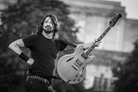 Rock-Im-Park-20150605 Foo-Fighters 6557-1