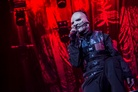 Rock-Im-Park-20150605 Slipknot 6630-1
