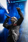 Rock-Im-Park-20150605 Slipknot 6645-1