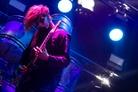 Rock-Im-Park-20150605 Slipknot 6649-1