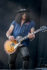 Rock-Im-Park-20150607 Slash-W -Myles-Kennedy-And-The-Conspirators 7079-1