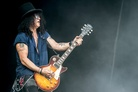 Rock-Im-Park-20150607 Slash-W -Myles-Kennedy-And-The-Conspirators 7099-1