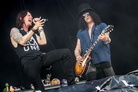 Rock-Im-Park-20150607 Slash-W -Myles-Kennedy-And-The-Conspirators 7109-1