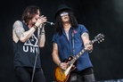 Rock-Im-Park-20150607 Slash-W -Myles-Kennedy-And-The-Conspirators 7127-1