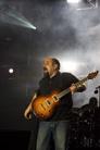 Rock In Rio 20080531 Alejandro Sanz 2434