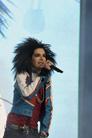 Rock In Rio 20080601 Tokio Hotel 2865