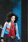 Rock In Rio 20080601 Tokio Hotel 2883