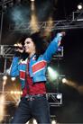 Rock In Rio 20080601 Tokio Hotel 3000