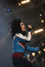 Rock In Rio 20080601 Tokio Hotel 3001