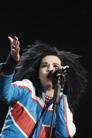 Rock In Rio 20080601 Tokio Hotel 3036