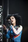 Rock In Rio 20080601 Tokio Hotel 3047