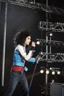 Rock In Rio 20080601 Tokio Hotel 3053