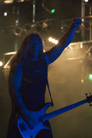Rock In Rio 20080605 Machine Head 4321