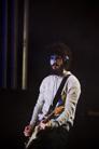 Rock In Rio 20080606 Linkin Park 5741