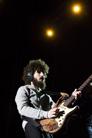 Rock In Rio 20080606 Linkin Park 5778