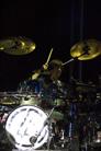 Rock In Rio 20080606 Linkin Park 5810