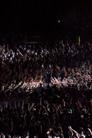 Rock In Rio 20080606 Linkin Park 6046