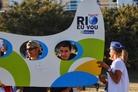Rock In Rio 2010 Festival Life Andre 3073