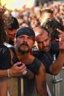 Rock In Rio 2010 Festival Life Andre 3325