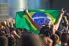 Rock In Rio 2010 Festival Life Andre 3340