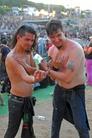 Rock In Rio 2010 Festival Life Andre 3464