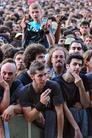 Rock In Rio 2010 Festival Life Andre 3511