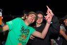 Rock In Rio 2010 Festival Life Andre 3909