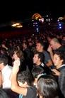 Rock In Rio 2010 Festival Life Andre 3914