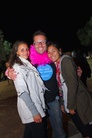 Rock In Rio 2010 Festival Life Andre 3963