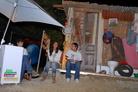 Rock In Rio 2010 Festival Life Andre 3975