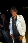 Rock In Rio 2010 Festival Life Andre 3983