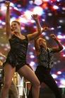 Rock In Rio 2010 100521 Ivete Sangallo Ivete Sangallo Rir 2010 0127