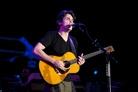 Rock In Rio 2010 100521 John Mayer John Mayer Rir 2010 Lx049