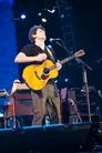 Rock In Rio 2010 100521 John Mayer John Mayer Rir 2010 Lx076