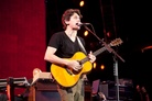 Rock In Rio 2010 100521 John Mayer John Mayer Rir 2010 Lx079