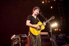 Rock In Rio 2010 100521 John Mayer John Mayer Rir 2010 Lx113