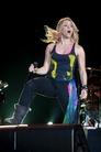 Rock In Rio 2010 100521 Shakira Shakira Rir 2010 Lx001