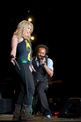 Rock In Rio 2010 100521 Shakira Shakira Rir 2010 Lx043