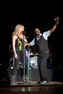 Rock In Rio 2010 100521 Shakira Shakira Rir 2010 Lx052