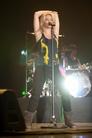 Rock In Rio 2010 100521 Shakira Shakira Rir 2010 Lx094