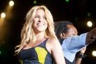 Rock In Rio 2010 100521 Shakira Shakira Rir 2010 Lx119