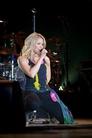 Rock In Rio 2010 100521 Shakira Shakira Rir 2010 Lx169