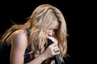 Rock In Rio 2010 100521 Shakira Shakira Rir 2010 Lx199