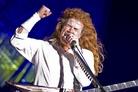 Rock In Rio 2010 100530 Megadeth 3789
